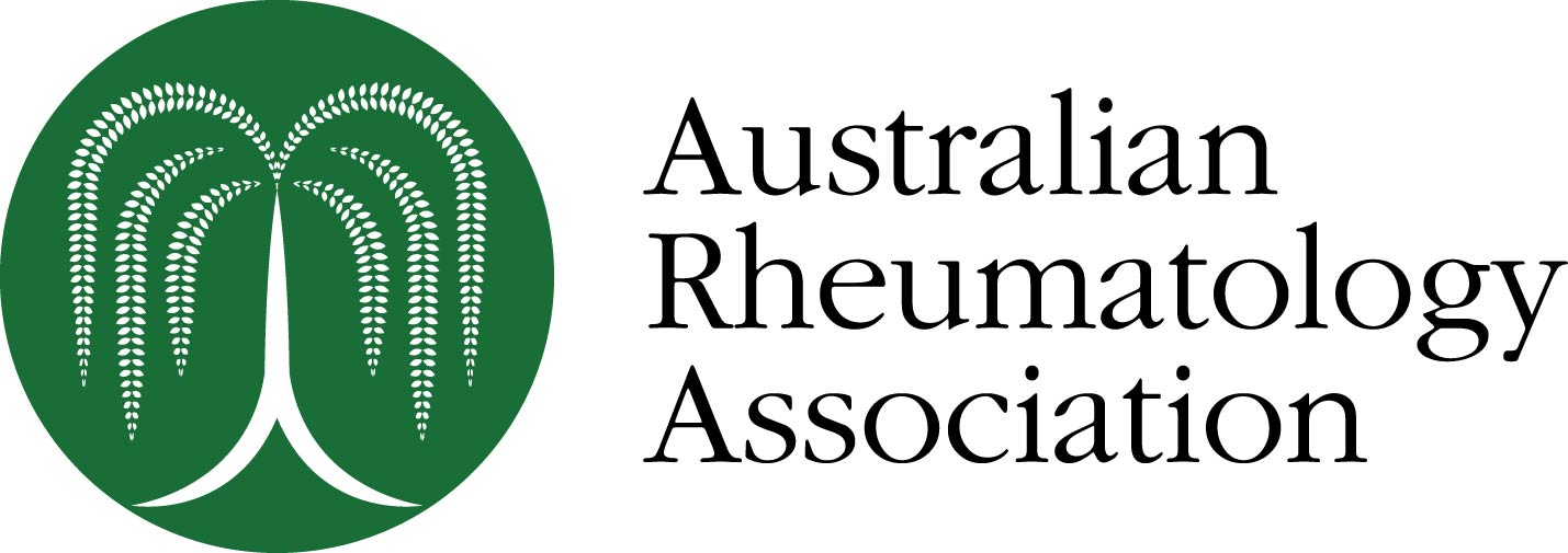 Australian Society of Clinical