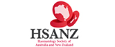 Australian Society of Clinical